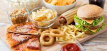 İnsanları aptal yapan IQ seviyesini İndiren gıdalar bakın neler?