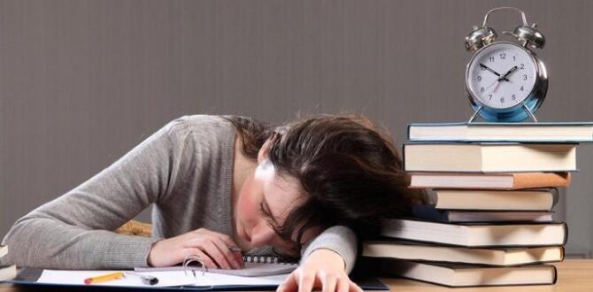 Bayanlar için Stres ile başa çıkmanın yolları