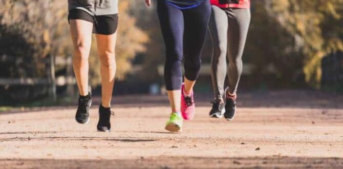 Bir günde 1 kilo vermek için bakın kaç saat yürümeliyiz?