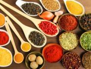 Şifalı Tıbbi Bitkiler ve Avantajları