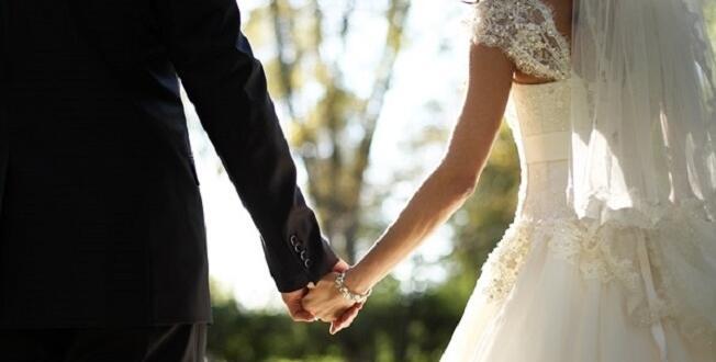 Evlilik Sonrası Kilo Alma Nedenleri?