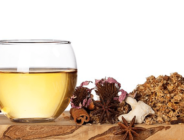 Kış Çayının Bakın Tarifi Nasıl