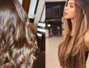 Saçlarınızı Daha Hızlı Uzatmanız İçin Farklı Doğal Yöntemler